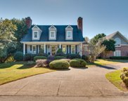 915 Yearling Way, Nashville image
