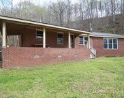 1072 Sandy Run Rd, Ashland City image