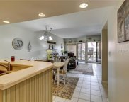 13 Harbourside Lane Unit #7158, Hilton Head Island image