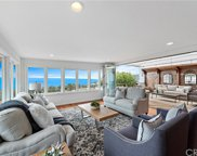 795 Coast View Drive, Laguna Beach image