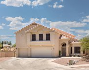 11223 N Copper Spring, Oro Valley image