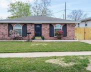 520 E Temple  Place, Kenner image