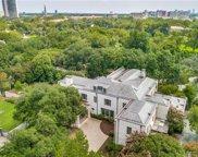 5906 Deloache Avenue, Dallas image