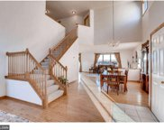 18136 89th Place, Maple Grove image