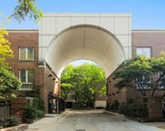 2671 North Greenview Avenue Unit B, Chicago image