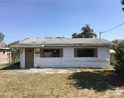 1508 40th Street Nw, Winter Haven image