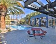 9050 Tropicana Avenue Unit 1150, Las Vegas image