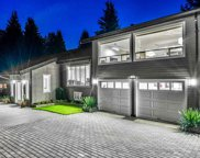 920 Wildwood Lane, West Vancouver image