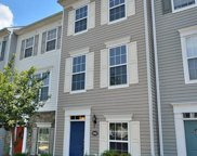 21841 GOODWOOD TERRACE, Ashburn image