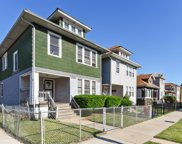12056 South State Street, Chicago image