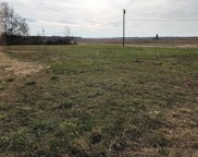 7757 Old Railroad Bed Road, Toney image