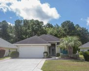 7966 Leeward Lane, Murrells Inlet image