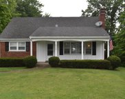 8208 Clough  Pike, Anderson Twp image