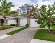2326 Sawyers Hill Rd Unit 204, Naples image