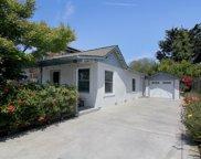 638 37th Ave, Santa Cruz image