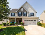 1365 Yellow Springs  Drive, Indian Land image
