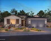 2294 W Azure Creek, Oro Valley image