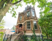 1333 North Rockwell Street, Chicago image