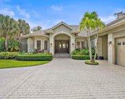 13401 Oakmeade, Palm Beach Gardens image