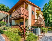 640 Yorkshire Court Unit B, Safety Harbor image