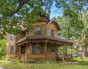 1906 9th Street, Des Moines image