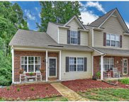 327 Wilkes Place Unit #501, Fort Mill image
