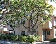 518 Ironwood Ter 1, Sunnyvale image