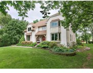542 Rose Way, Collegeville image