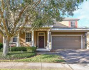652 Legacy Park Drive, Casselberry image