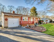 224 Phyllis  Drive, Patchogue image