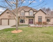 1135 Black Forest  Drive, St Charles image