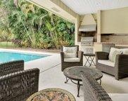36 Cayman Place, Palm Beach Gardens image