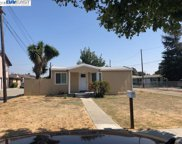 275 Willow Ave, Hayward image