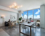 1040 Biscayne Blvd Unit #3205, Miami image