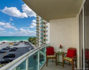 3001 S Ocean Dr Unit #445, Hollywood image