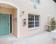 6855 Satinleaf Rd S Unit 103, Naples image