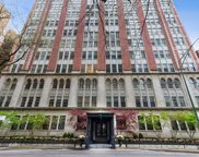 1320 North State Parkway Unit 11A, Chicago image