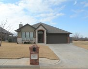 7053 N Cherokee Crossing West, Oklahoma City image