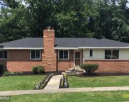 3502 EVEREST DRIVE, Temple Hills image