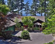6312 Chinook Dr, Clinton image