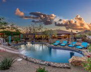 5445 E New River Road, Cave Creek image