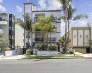 11826  Dorothy St, Los Angeles image