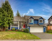 2427 82nd Ave NE, Lake Stevens image
