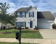 2022 Bridleside  Drive, Indian Trail image