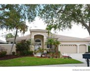 2682 Edgewater Ct, Weston image