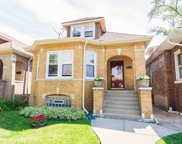 3003 North Lowell Avenue, Chicago image