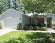 21 Andover Place, Bluffton image