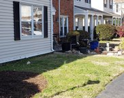 135 Towne Square Drive, Newport News South image