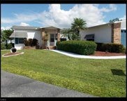 19793 Eagle Trace CT, North Fort Myers image