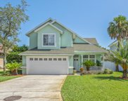1015 11TH ST N, Jacksonville Beach image
